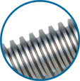 acme lead screw