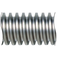 carbon acme lead screw