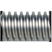 carbon acme lead screw