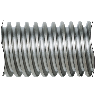 carbon hi-lead® screw