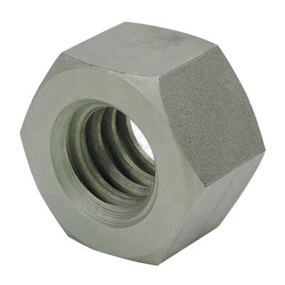 mate_steel_nut_hex-stainless