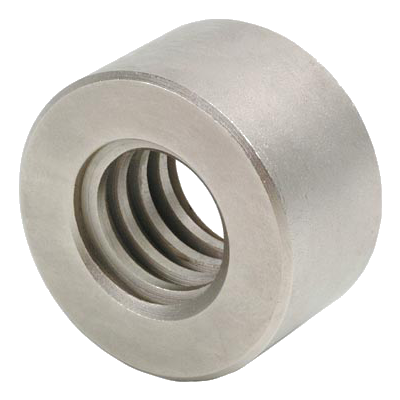 mate_steel_nut_round
