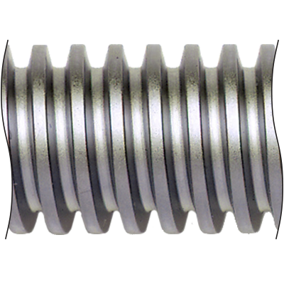 Acme lead screw stainless steel