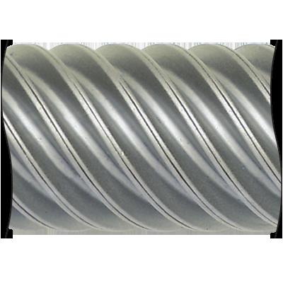 Torqspline® stainless steel