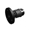 View Roton's Acme Anti-Backlash Flange Nut Products