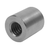 View Roton's Acme Sleeve Nut Products