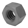 View Roton's Acme Steel Hex Nut Products