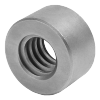 View Roton's Acme Steel Round Nut Products