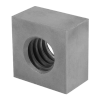 View Roton's Acme Steel Square Nut Products