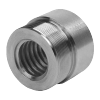 View Roton's Acme Threaded Mount Nut Products