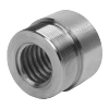 View Roton's Hi-Lead Threaded Mount Nut Products
