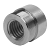 View Roton's QuikNut Threaded Mount Nut Products