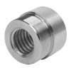 View Roton's Trapezoidal Threaded Mount Nut Products